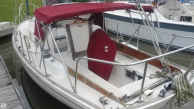 Bristol 30, 30', for sale - $11,500