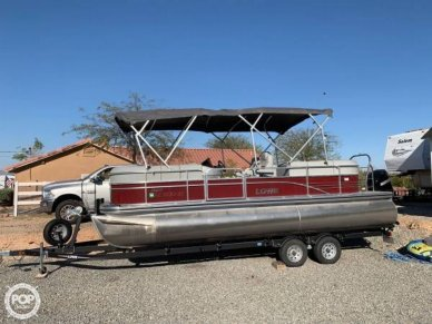 Lowe SS 230, 23', for sale - $44,500