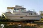 1983 Holiday Mansion 39 Jumbo Barracuda - #5