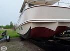 1983 Holiday Mansion 39 Jumbo Barracuda - #2