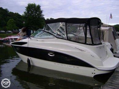2008 Bayliner 265 SB - #2