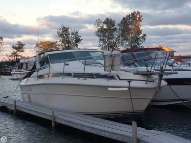 Sea Ray 36, 36', for sale - $22,750