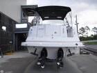 2008 Rinker 300 Cabin Cruiser - #5