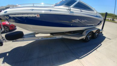 Chaparral 204 SSI, 21', for sale - $20,900
