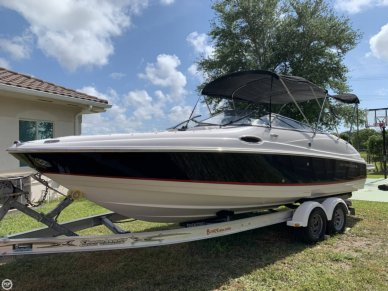 Regal 2400 VBR, 26', for sale