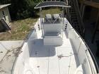 1994 Offshore 24 CC - #5