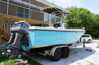 Offshore 24 CC, 24, for sale - $20,000
