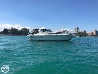 Sea Ray 41, 41', for sale - $33,400