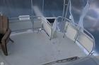 1997 Mainship 34 Motor Yacht - #5