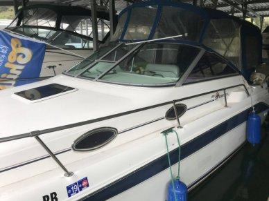 Sea Ray 270 Sundancer, 270, for sale - $28,999