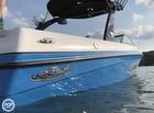 2006 Malibu V-Ride 21 - #2