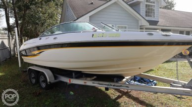 Chaparral 200SSI, 200, for sale - $17,550