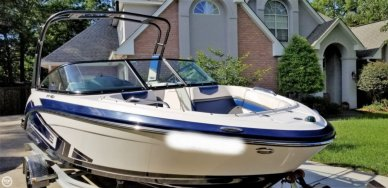 Chaparral 203 Vortex, 20', for sale - $31,500