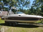2005 Sea Ray 270 Sundeck - #2