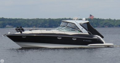Monterey 400SY, 41', for sale - $465,600