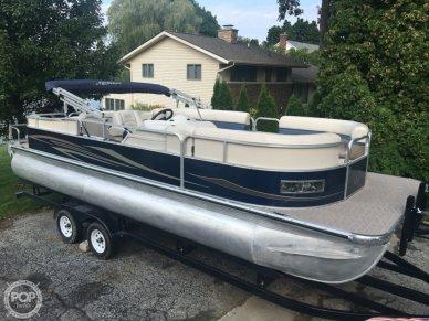Misty Harbor 2285RL, 2285, for sale