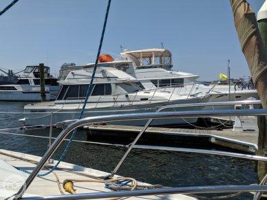 Bayliner 3270 Motoryacht, 3270, for sale - $9,750