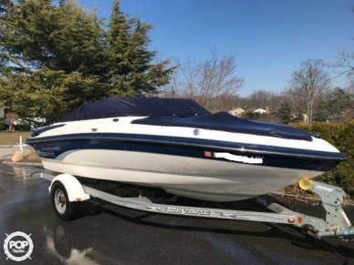 Bryant 196, 19', for sale - $22,650
