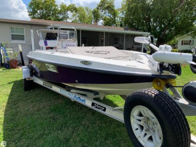 Young Boats 20 Flats, 20, for sale - $28,800