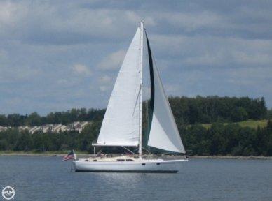 Gulfstar 40 Sailmaster, 39', for sale - $86,900