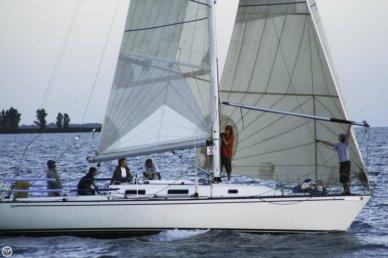 Thomas Marine 35, 35', for sale - $35,000