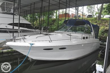 Sea Ray 310 Sundancer, 310, for sale