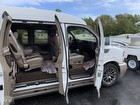 2014 GMC Savana Conversion Limited Explorer SE AWD - #11