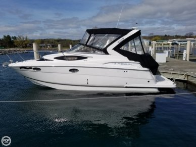 Regal 30 Express, 29', for sale - $113,900