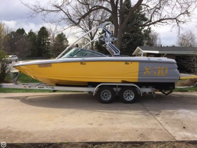 Mastercraft X-30 SS, 22', for sale - $25,400
