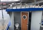 2001 Custom 27 Passenger Boat - #5