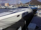 1988 Chris-Craft 415 Stinger - #5
