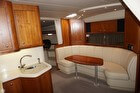 2003 Cruisers 3772 Express - #5
