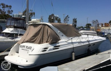 Wellcraft Excalibur 38, 37', for sale