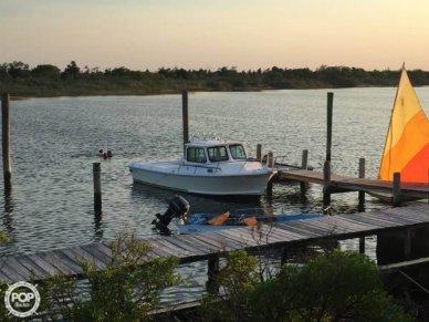 Steiger Craft Chesapeake Miami 25, 25', for sale - $39,900