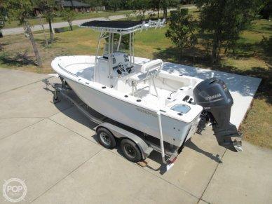 Sea Fox 199CC Commander, 199, for sale