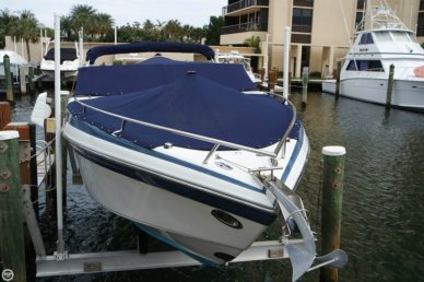 Crownline 288 BR, 288, for sale - $24,900