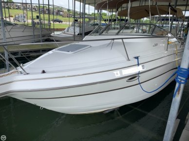 Glastron GS 249, 24', for sale - $25,000