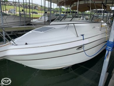 Glastron GS 249, 24', for sale