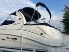 2004 Sea Ray 280 Sundancer - #2