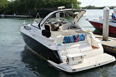 Regal 3360 Window Express, 34', for sale - $83,300