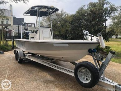 Pathfinder 21, 21', for sale - $46,900