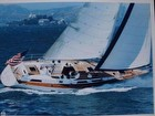 1988 Sorensen 47 - #17