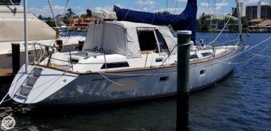Sorensen 47, 47', for sale - $122,300