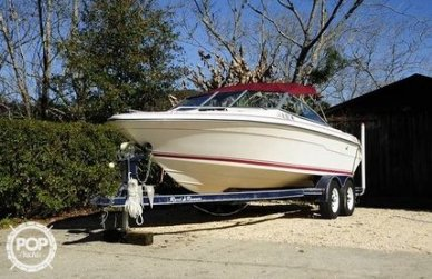 Sea Ray 200 Bowrider, 200, for sale - $16,500