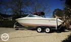 1989 Sea Ray 200 Bowrider - #2