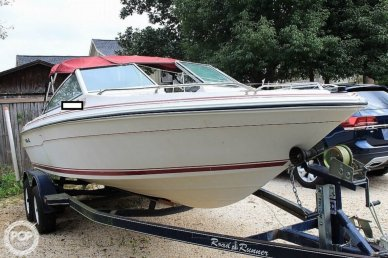 Sea Ray 200 Bowrider, 200, for sale - $11,000