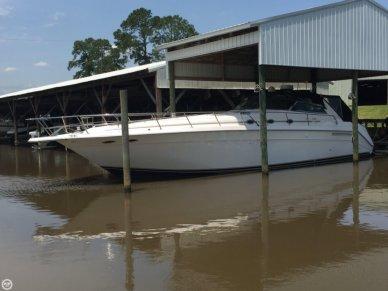 Sea Ray 500 Sundancer, 55', for sale - $145,000