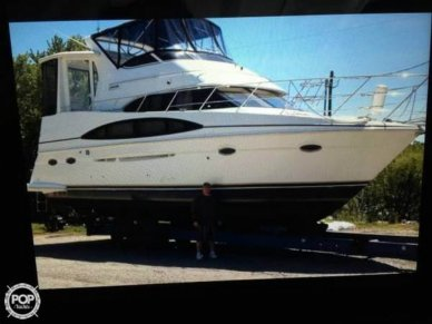 Carver 396 Motor Yacht, 396, for sale - $109,200