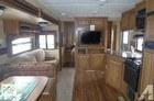 2012 Lexion 329BH - #5