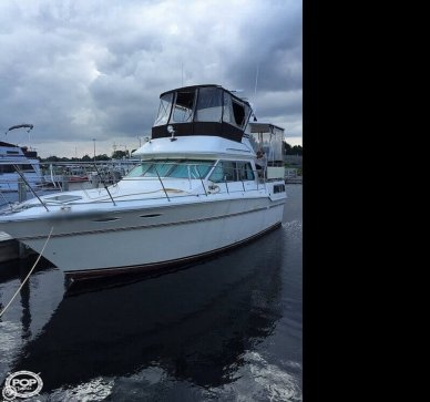 Sea Ray 360 Aft Cabin, 360, for sale